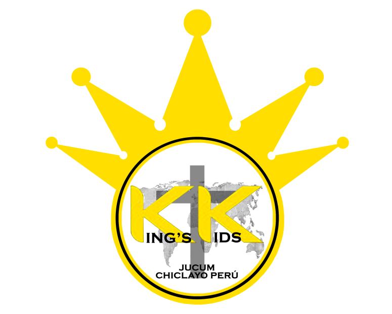 KK LOGO1.png